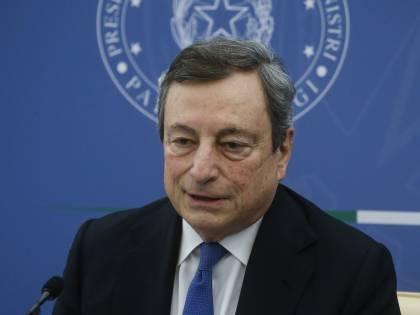 """Nomine, Draghi fa """"repulisti"""". Suoi uomini nelle partecipate"""