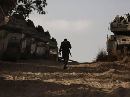 A Gaza scatta la tregua: chi ha vinto tra Hamas e Israele