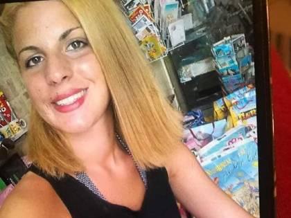 Spuntano foto hard: i misteri sulla morte di Giulia volata giù da un ponte