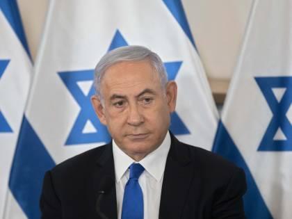 "Israele riapre la Spianata, tornano i visitatori ebrei. L'Anp: ""Una provocazione"""