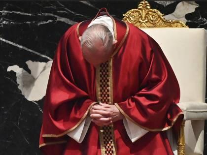 I cattolici si spaccano sul ddl Zan