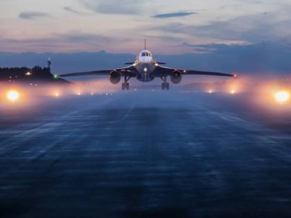 Aerion Supersonic chiude, la fine di un sogno supersonico