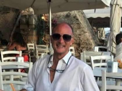 Antonio Di Fazio, adesso indagano anche sulla sorella