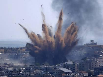 Israele-Hamas: ecco chi ha davvero vinto la guerra