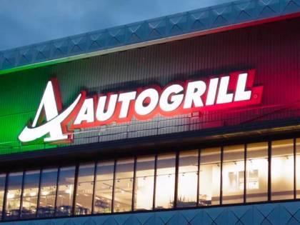 Per Autogrill nuovo contratto nell'Aeroporto di Bali