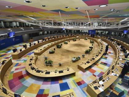 I rischi dell'azzardo Ue. Così Bruxelles spinge Minsk da Putin