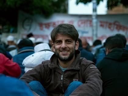 Un musulmano per un Municipio di Roma: la mossa della sinistra