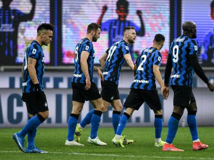Serie A 2021-22, si va verso il campionato spezzatino: 10 partite in 10 orari diversi