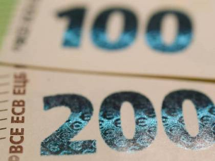L'Istat annuncia multe da mille euro: chi rischia