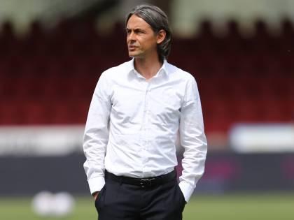 Abracadabra Inzaghi: si accorda con la Lazio ma poi firma con l'Inter