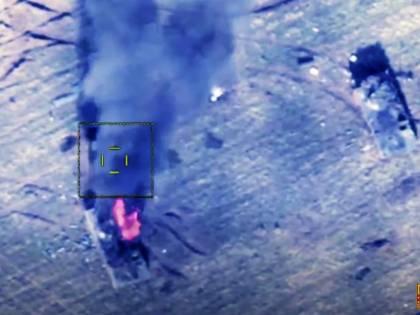 """I droni turchi """"invadono"""" l'Europa: ecco la vera arma del Sultano"""