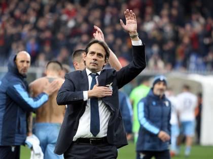 Cosa c'è dietro l'addio di Inzaghi alla Lazio