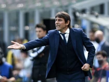 Conte fa sogni Real e Marotta concede il bis: Inzaghi clone di Allegri