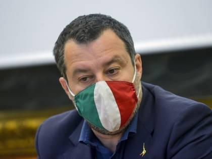 """Gli alleati stringono su Roma e Milano. """"Ci sono tre o quattro persone in gamba"""""""
