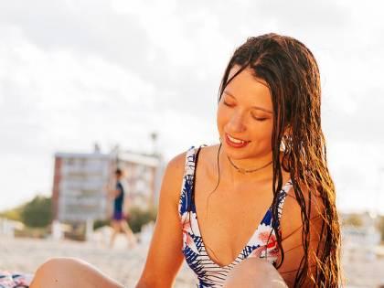 Stessa spiaggia, stesso (a)mare stessa Summertime