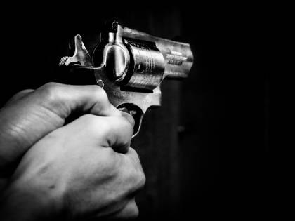 Antimo a 19 anni ucciso per errore dalla camorra: somigliava al boss