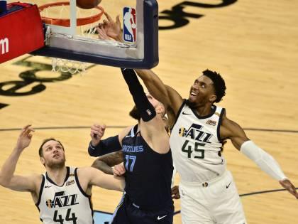 Usa choc: il basket 3 contro 3 fuori dai Giochi