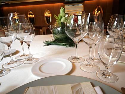 Il prontuario delle feste: cosa sapere prima di invitare amici e parenti