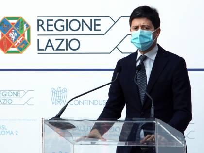 L'Italia va in bianco: promosse 4 Regioni, le altre a metà mese