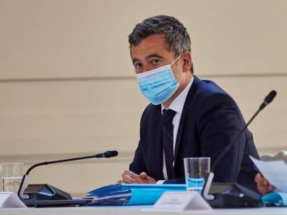 In tilt i numeri di emergenza Morti (e polemiche) in Francia