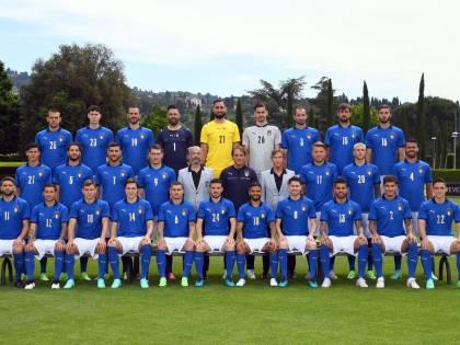 """La follia francese contro gli Azzurri: """"Neanche un nero in squadra, razzisti"""""""
