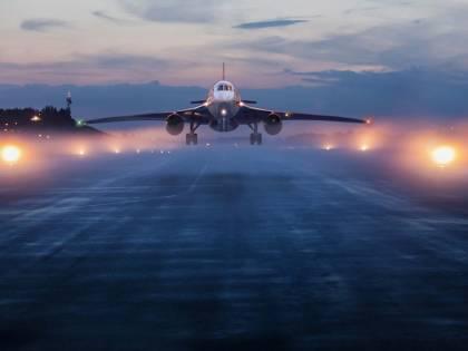 Ecologici, carissimi e mai così veloci: nei cieli tornano gli aerei supersonici