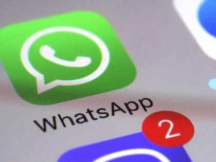 Rivoluzione WhatsApp: arriva la funzione per chi ha più dispositivi