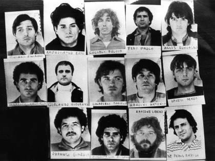 Chi era il Libanese? Cosa nasconde la scia di sangue