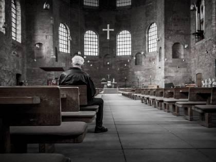 Se possiamo essere tutto ma non cristiani