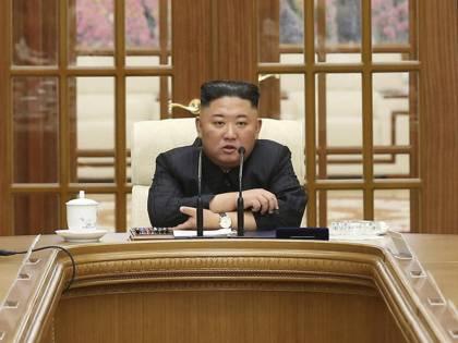 Il cinturino e la perdita di peso improvvisa: cos'è successo a Kim?
