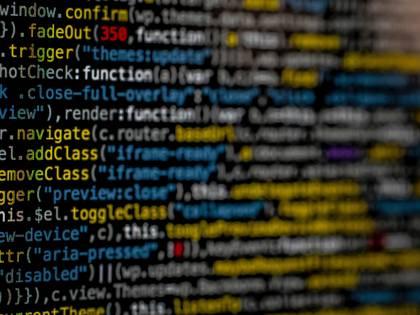 Attacco al provider Fastly: bloccati migliaia di siti