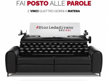 #Storiedadivano, su Radio Italia i racconti dal lockdown