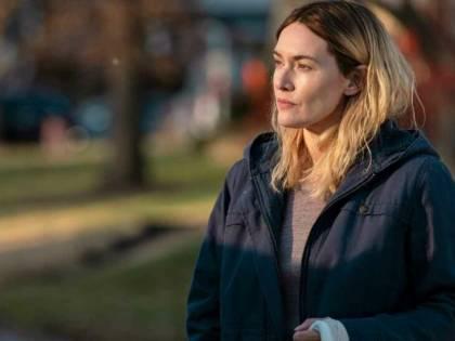 Omicidio a Easttown, la Winslet indaga in una miniserie appassionante