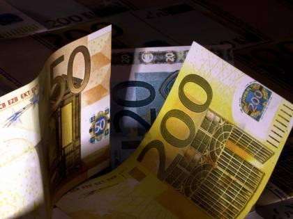 """I nostri conti correnti sono a rischio: arriva il """"prelievo"""""""