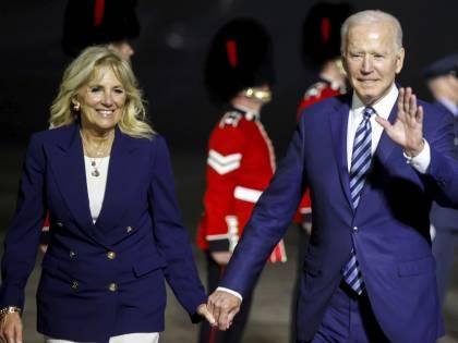 La missione impossibile di Biden: perché Ue e Usa sono distanti