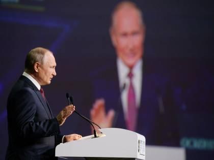 """""""Sfiducia reciproca"""": perché l'incontro Biden-Putin può naufragare"""