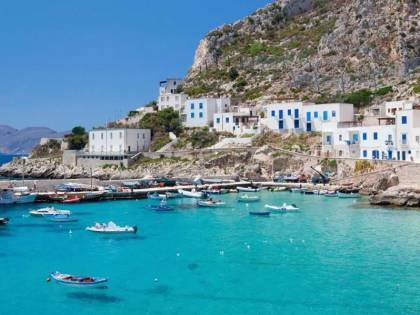 Sicilia: tour delle Isole Eolie