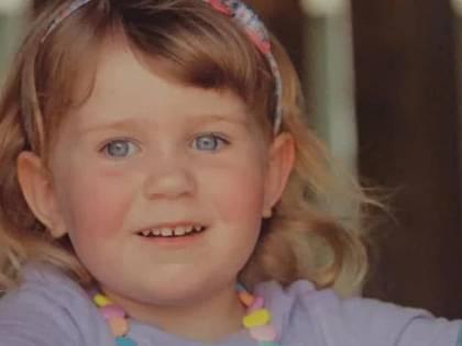 Tragedia al parco giochi: bambina muore schiacciata dal padre