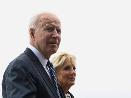 Biden rischia il flop. Ecco il fronte interno contro le sue riforme