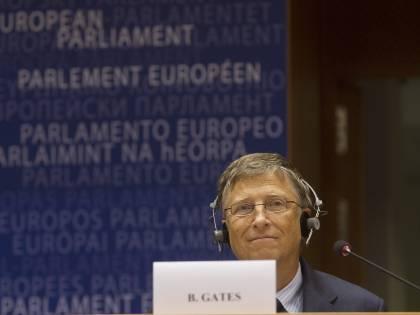 """""""Un miliardo buttato"""". Il grande flop africano di Bill Gates"""