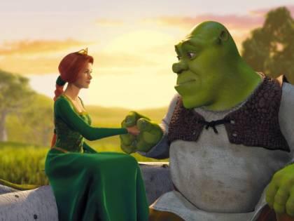 Così Shrek ha rivoluzionato la favola Disney