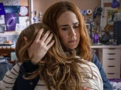 """Al cinema """"Run"""", l'oscurità di un sentimento materno patologico"""