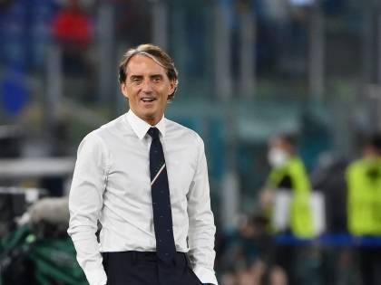 La forza delle idee Mancini si è preso davvero l'Italia