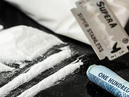 La macchina che sconfigge la droga