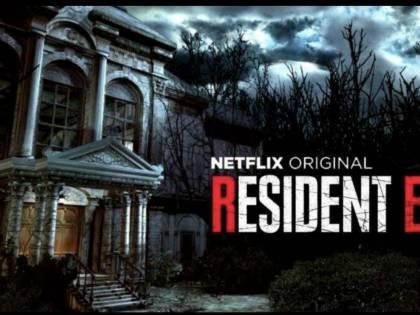 Rivelato il cast di Resident Evil: tutto quello che c'è da sapere