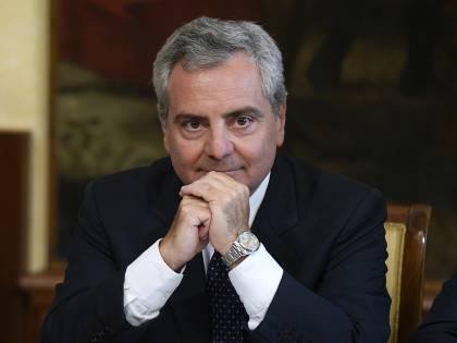 La mossa di Scannapieco: così può ripartire Cdp (e l'Italia)