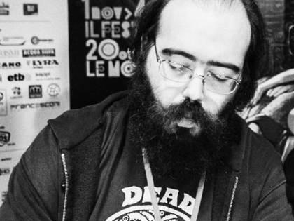 Addio a Tuono Pettinato, uno dei più noti fumettisti italiani