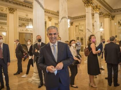 Prix Italia: i media nel rilancio della cultura