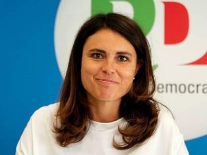 Scandalo concerie in Toscana, il Pd si autoassolve