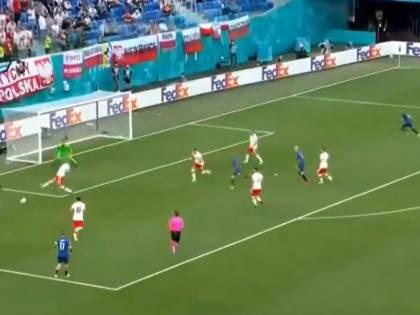 La Juve trema per gli autogol: disastro Szczesny. Cosa è successo